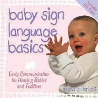 babysignlangbasics_cover_en_sized